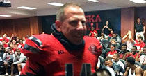 Bo Pelini (screen grab)