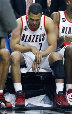 brandon-roy-knee