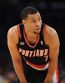 brandon-roy-knee-2