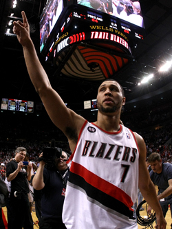 brandon-roy-point
