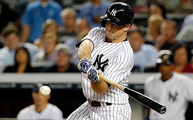 Will Brett Gardner be on the move? The Yankees president says they have every intention to keep Gardner.