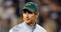 Art Briles (USATSI)