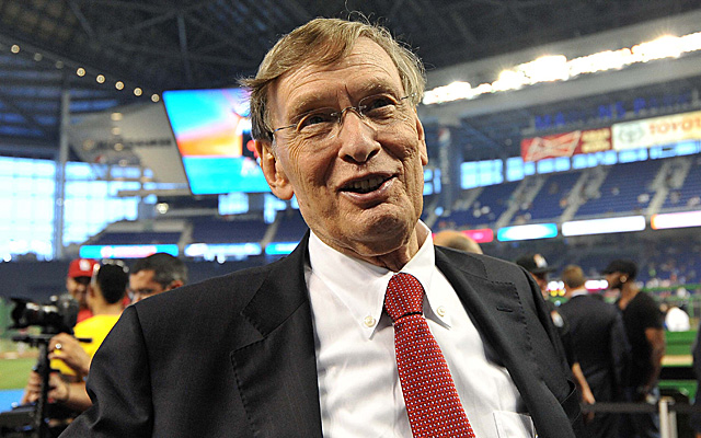 Bud Selig and company won their case against A-Rod rather handily.