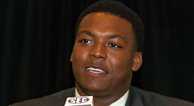 Adam Butler said he thought James Franklin was disingenuous. (USATSI)