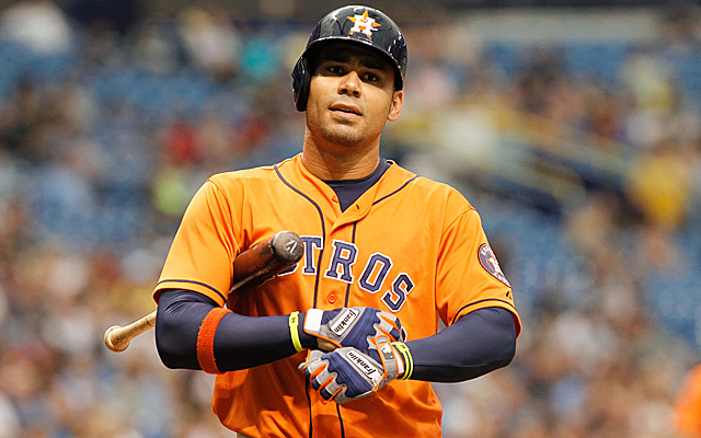 Carlos Pena has a minor-league deal with the Angels.
