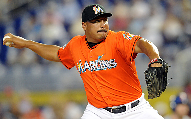 Carlos Zambrano still wants to make a comeback to the majors.