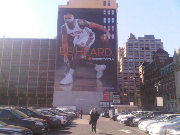 carmelo-anthony-billboard