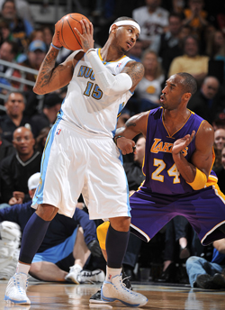carmelo-anthony-lakers