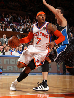 carmelo-knicks-magic