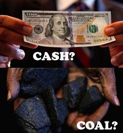 cash-coal