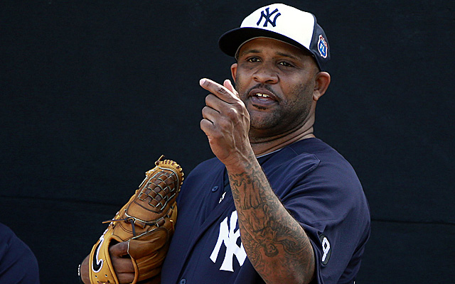 cc sabathia - photo #9