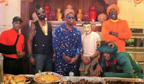 boston-celtics-halloween