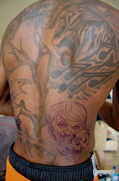 chris-bosh-back-tattoo