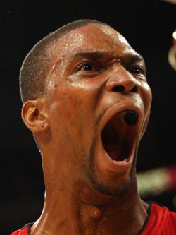 chris-bosh-face