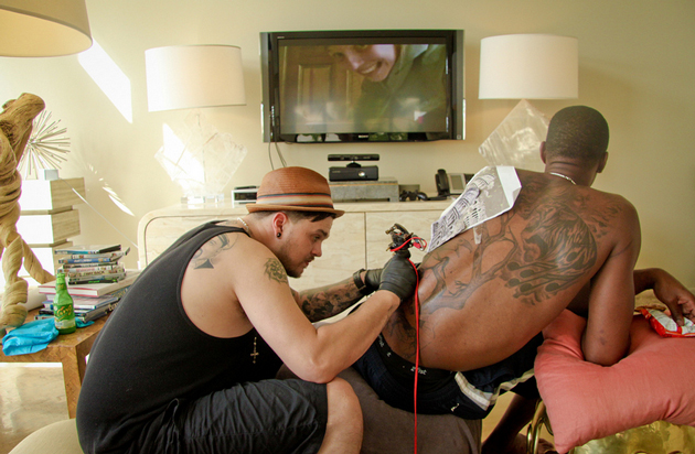 chris-bosh-tattoo-two