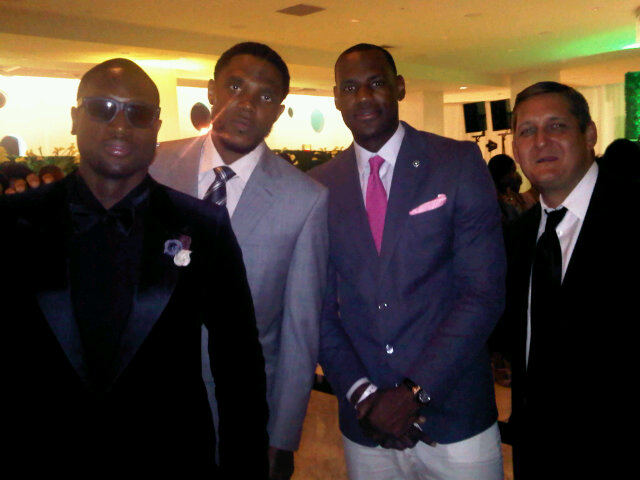 chris-bosh-wedding-2