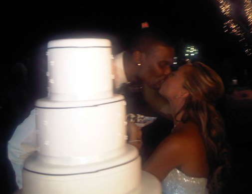 chris-bosh-wedding-four