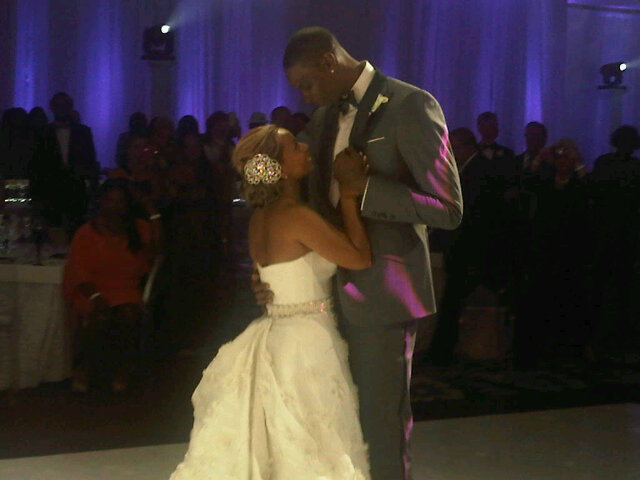 chris-bosh-wedding-1