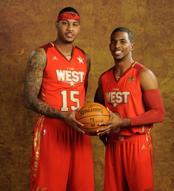 chris-paul-carmelo-anthony