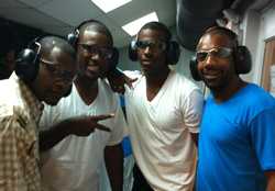 chris-paul-gun-range