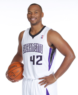 chuck-hayes-kings