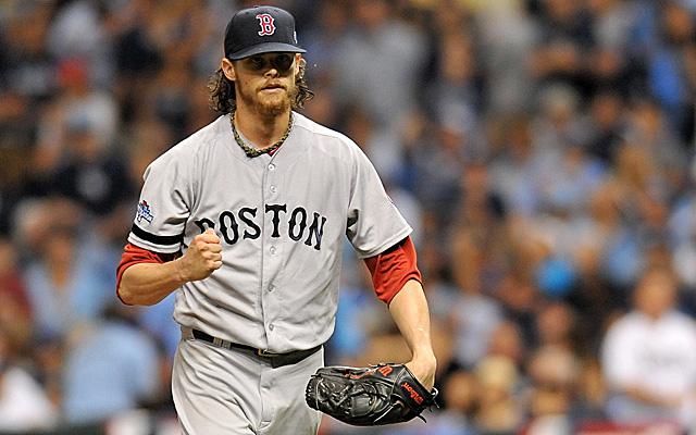 clay-buchholz-dating
