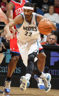 corey-brewer