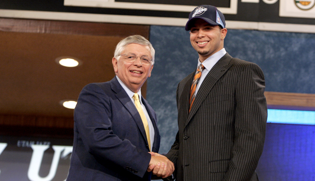 deron-williams-david-stern