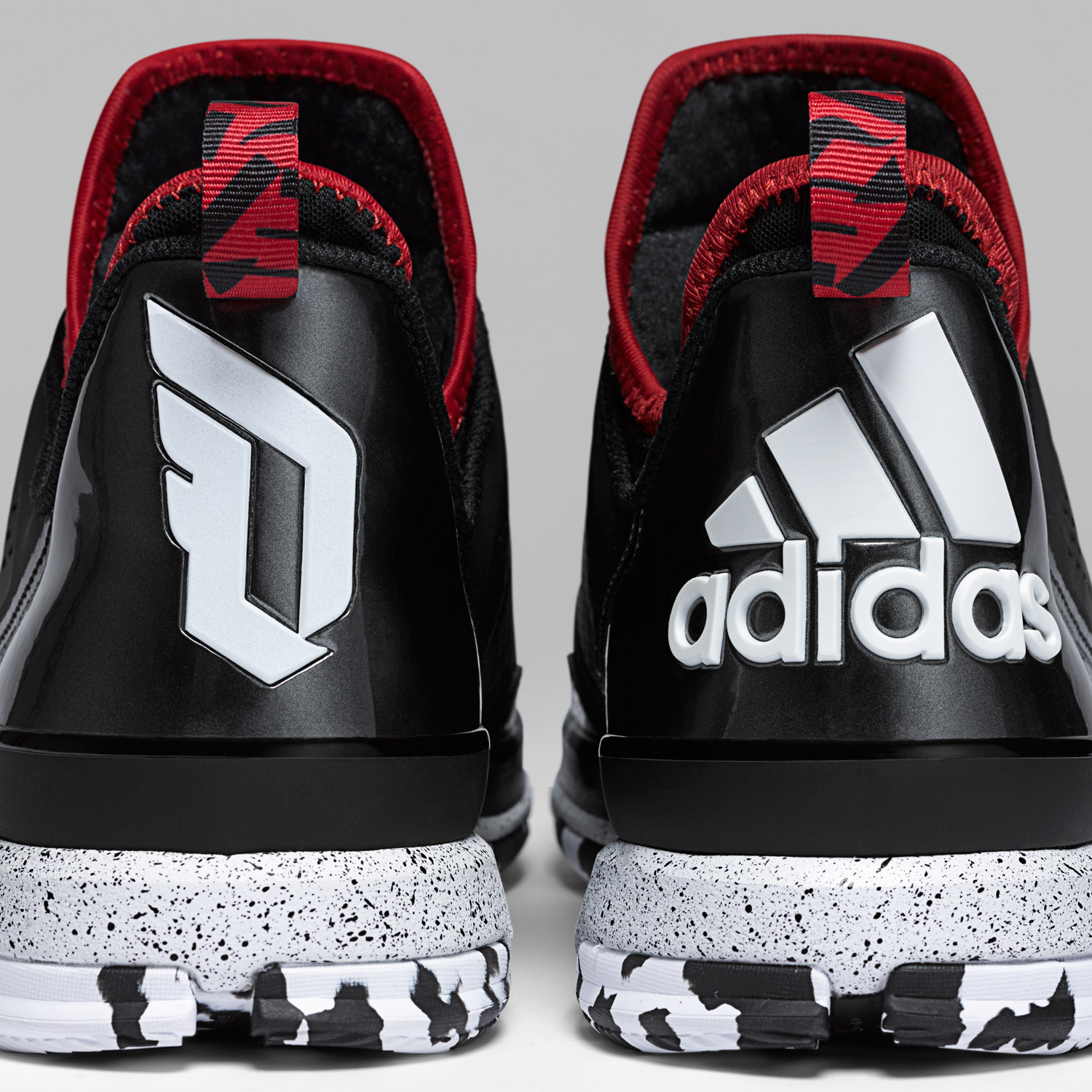 adidas basketball shoes lillard