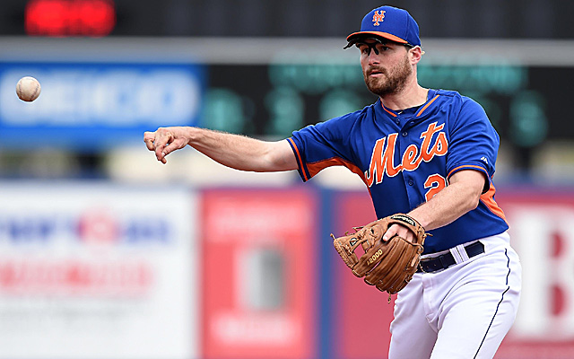 Terry Collins comes to defense of Daniel Murphy's paternity leave