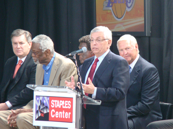 david-stern-jerry-west2