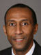Johnny Dawkins