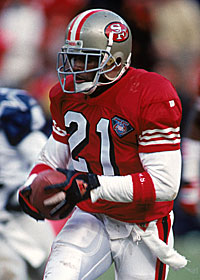 Deion Sanders (Getty Images)