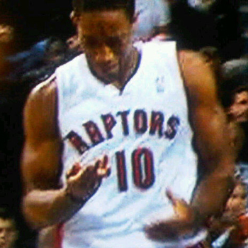 demar-derozan-finger