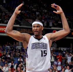 demarcus-cousins-kings