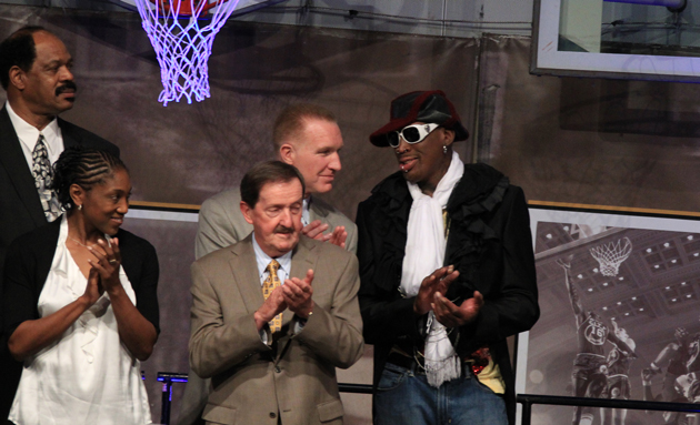 dennis-rodman-day-before