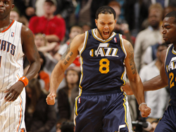 deron-williams-jazz