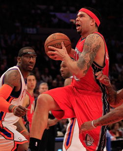 deron-williams-nets