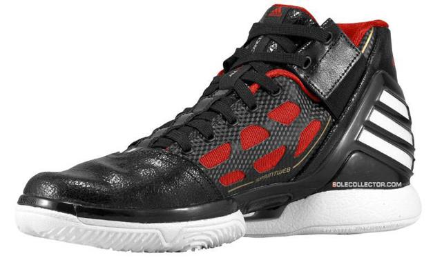 derrick-rose-shoe