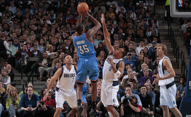 durant-pull-up