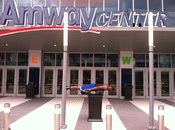 dwight-howard-planking-4