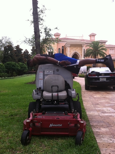 dwight-howard-planking-5