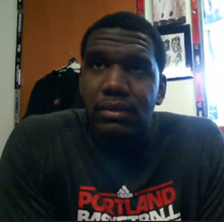 greg-oden-video-interview