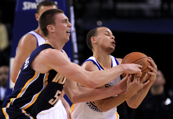 hansbrough-curry