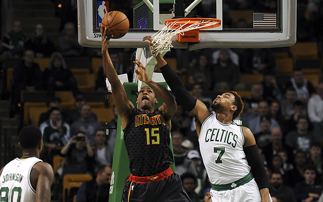 Horford_celtics_021016