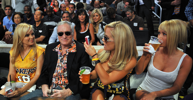 hugh-hefner-nba