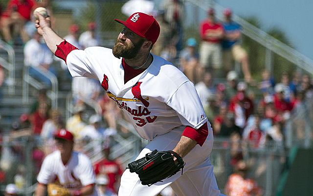 Jason Motte has been lost for the year because of an elbow injury.