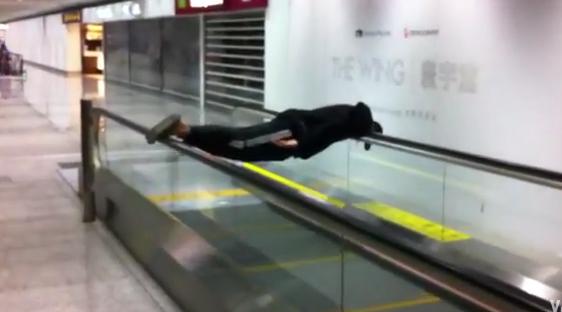 javale-mcgee-planking