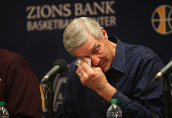 jerry-sloan-resigns