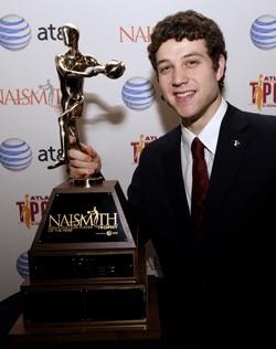 jimmer-trophy